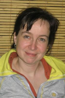 Corinna Schnitt