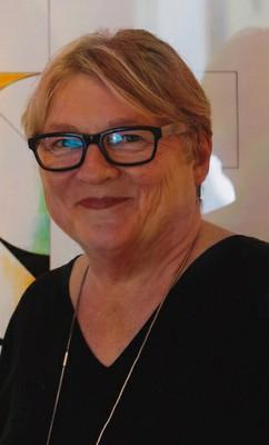 Cornelia Hesse-Honegger