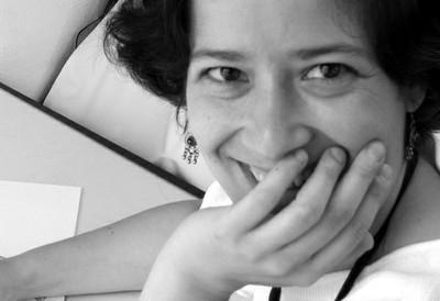 Fernanda Álvarez