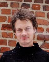 Henrik  Menné