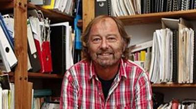 Holm-Detlev  Köhler