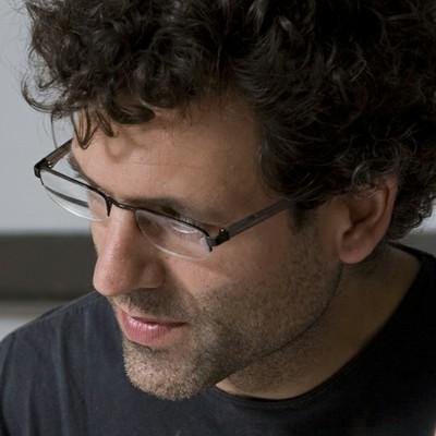 Jordi Canudas