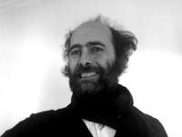 José Pérez de Lama