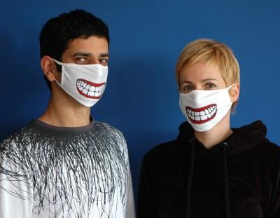 Luksch & Patel