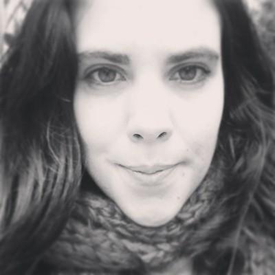 Naiara Valdano Sáenz de Ugarte