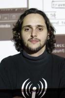 Pablo  de Soto