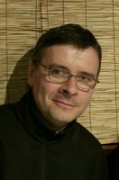 Stéphane Couturier