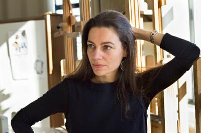 Verónica  G. Ardura