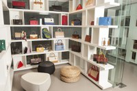 The high value accessories brand Cucareliquia sets up at LABoral as a company in residence