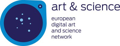 LABoral joins the European Digital Art and Science network, a transnational Art, Science project