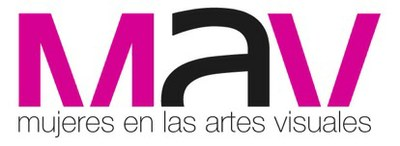LABoral hosts the presentation of MAV this Friday 11th