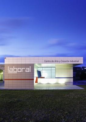 LABoral celebrates its 4th anniversary