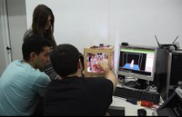 The summer Design Market at LABoral will give the opportunity to try out the 3D printer in fabLAB  at the Centro de Arte