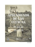 Press kit 'Learning from the Cuencas'