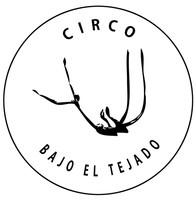 Circo Bajo el Tejado. TALLER de CIRCO