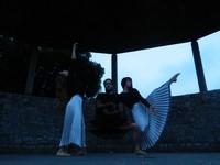 Danza: Amalgama