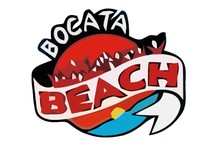 Concierto Bocata Beach