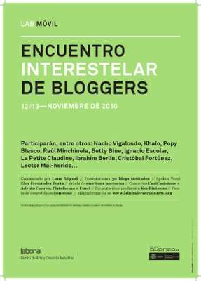 http://www.laboralcentrodearte.org/es/actividades/encuentro-interestelar-de-bloggers/leadImage_preview