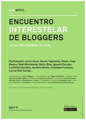 http://www.laboralcentrodearte.org/es/actividades/encuentro-interestelar-de-bloggers/leadImage_preview