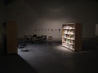 Encuentros abiertos: Transferencias
