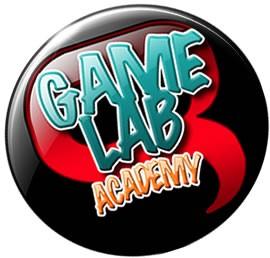 Jornada Gamelab Academy