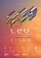 L.E.V. FESTIVAL 2019 / Newsletter nº1