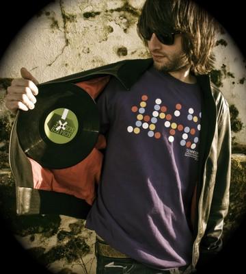LABafterhours DJ's: Echtra + DJ Pimp