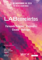 LABconciertos