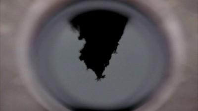 Mesa redonda. Universo vídeo. La Vidéothèque