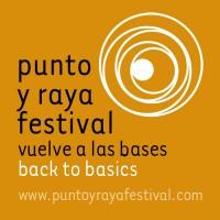 Muestra del Festival Punto y Raya