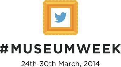 LABoral en #MuseumWeek