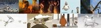 Para Niños: cortometrajes de animación