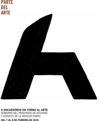 Parte del Arte