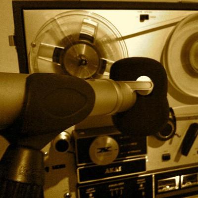 Concurso de mixtapes El arte y su sonido