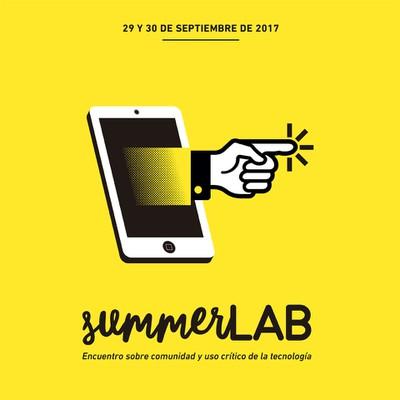 summerLAB 2017