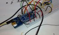 Taller avanzado de Arduino