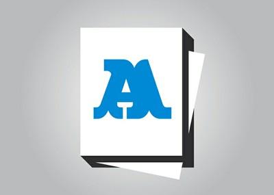 Curso de herramientas de diseño: Adobe Illustrator