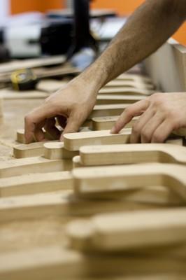 Curso de introducción al diseño paramétrico para la fabricación