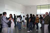 """Encuentros de Cabueñes: """"Creación y cultura digital: Espacio de Juego"""""""