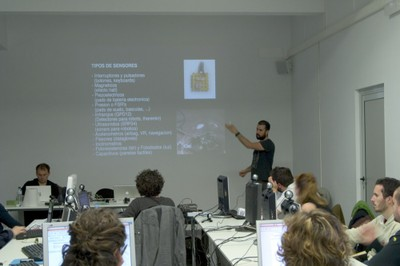 Sistema operativo y entorno Mac