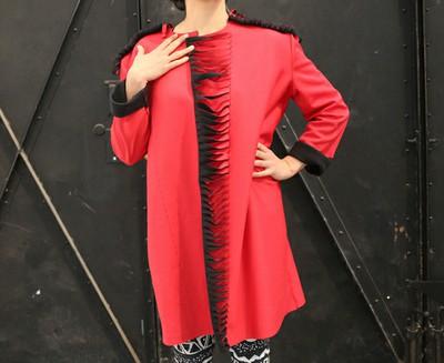 Fab Textiles