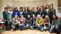 Fablab School EU - Conferencia final Palermo