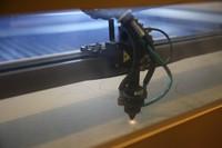 Curso de introducción al diseño 3D para fabricación digital