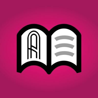 Curso de herramientas de diseño: Indesign. 2ª edición