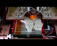 Introducción a la impresión 3D