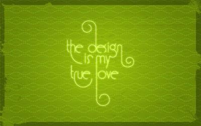 Curso de introducción al diseño. 5ª edición