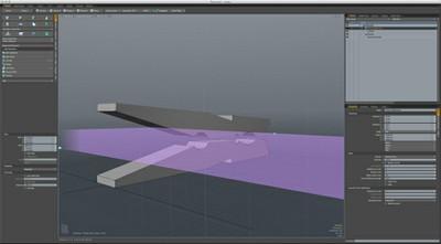 Taller de introducción al modelado profesional y la impresión 3D