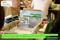 Seminario de profesores: transversalia.net.