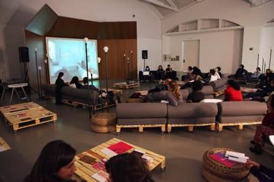 Seminario on-line Comisariado y conservación de arte digital