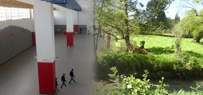 SummerLAB 2008